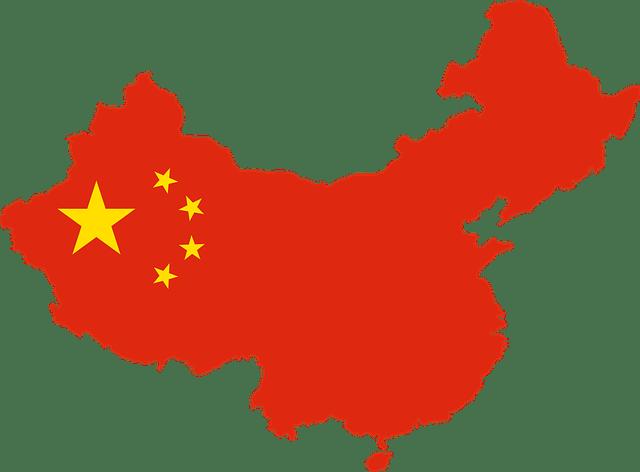 中国製の珪藻土バスマットは危険なの?