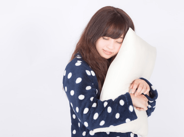妊婦必見、仕事中のとてつもない眠気を覚ます方法